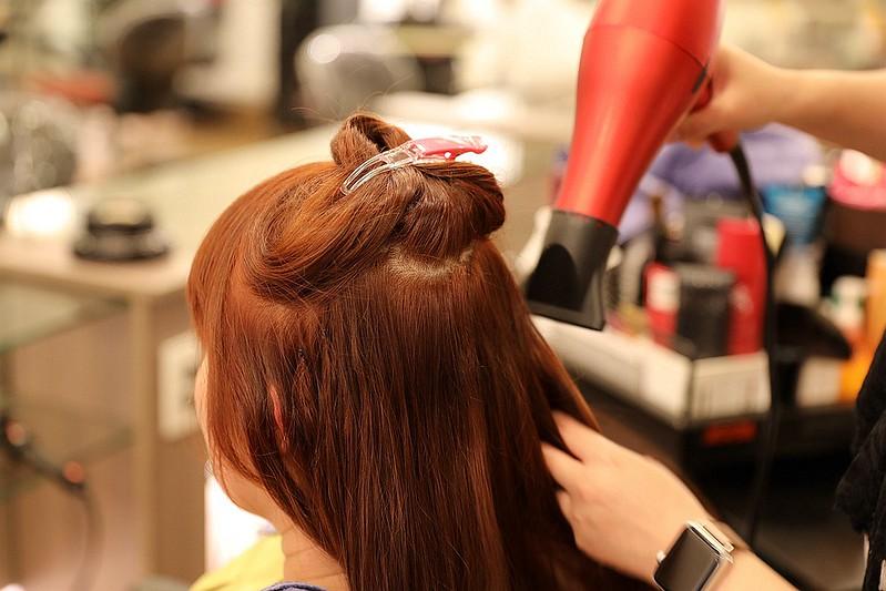玩美人氣剪洗髮造型推薦211