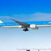 KLM Royal Dutch Airlines, PH-BVF