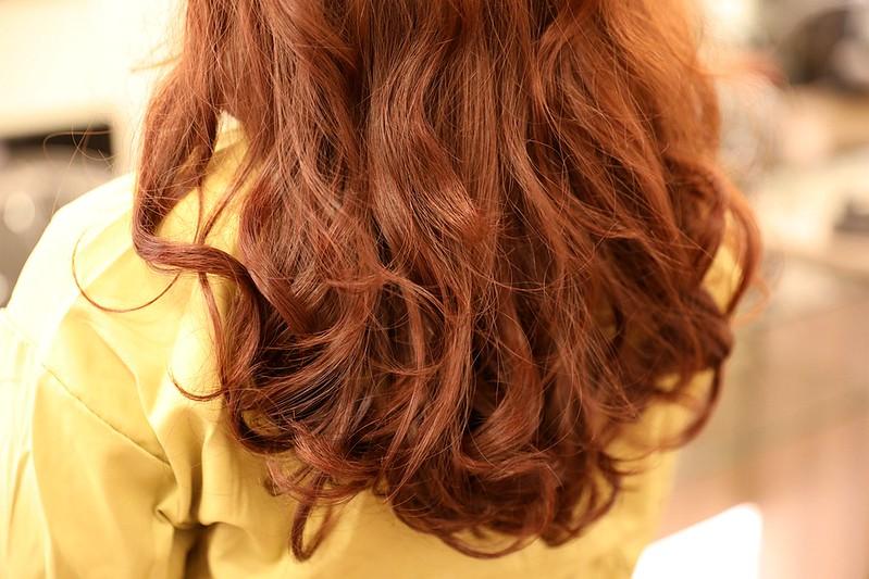 玩美人氣剪洗髮造型推薦237