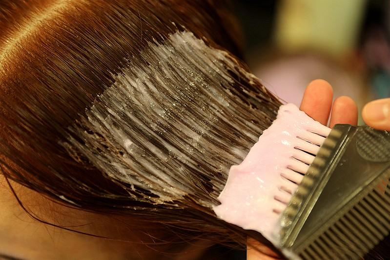 玩美人氣剪洗髮造型推薦172