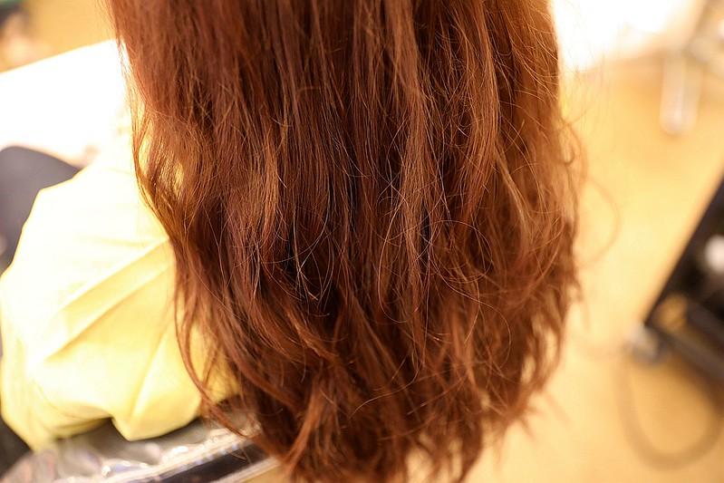 玩美人氣剪洗髮造型推薦018