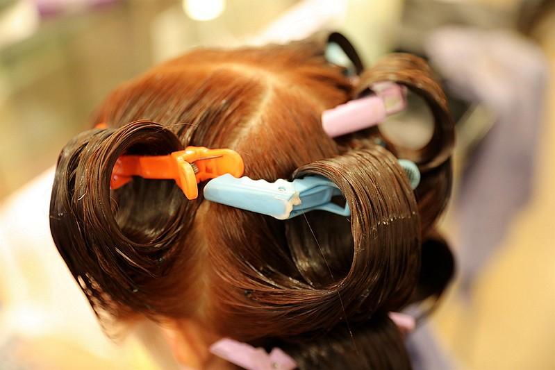 玩美人氣剪洗髮造型推薦177
