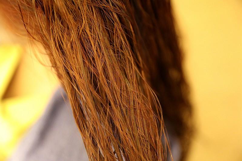 玩美人氣剪洗髮造型推薦166