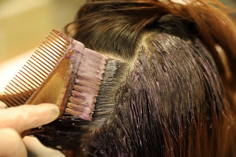 玩美人氣剪洗髮造型推薦057