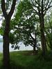 Blagdon Lake Somerset