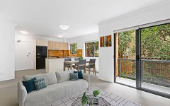 15/2-4 Francis Street, Dee Why NSW
