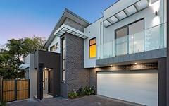 32C Sherwin Avenue, Castle Hill NSW