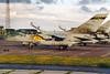 Tornado ADV MM7234 '36-24' 21° Gruppo / 36° Stormo