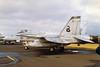 McDonnell Douglas FA-18C Hornet 163461 '410' VFA-86 Sidewinders