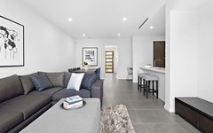 55 Central Avenue, Oran Park NSW