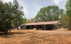 95 Mahaffey Rd, Howard Springs NT
