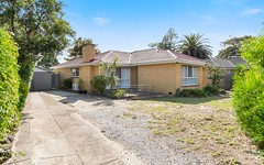 3 Quengo Court, Seaford VIC