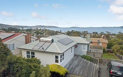21 Hill Street, Bellerive TAS