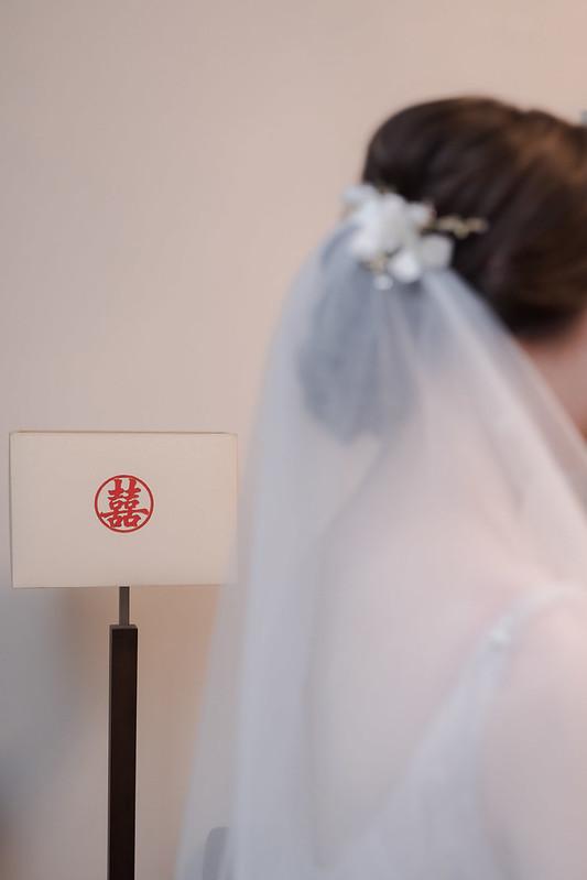 """""""台中婚攝,意識影像EDstudio,找婚攝,推薦婚攝,意識影像,迎娶,文訂,林酒店"""""""