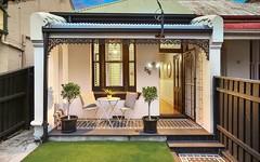 336 Norton Street, Leichhardt NSW
