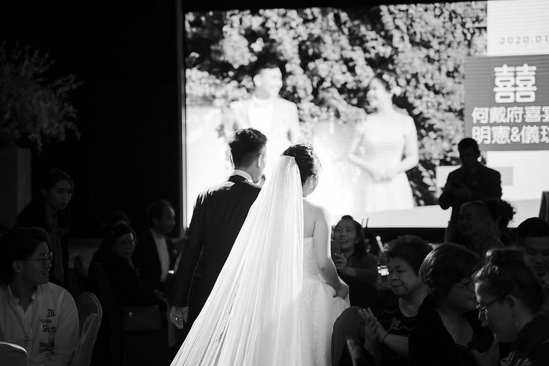 """""""台中婚攝,意識影像EDstudio,找婚攝,推薦婚攝,意識影像,迎娶,文訂,寶麗金市政店"""""""