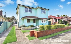 56 Preddys Road, Bexley NSW
