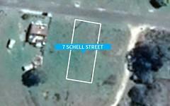 7 Schell Street, Rossarden TAS