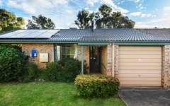 59 Dugdale Street, Cook ACT