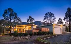 15 Blue Cliff Road, Pokolbin NSW
