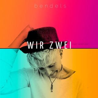 Wir Zwei (Radio Version 2020)