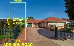 63 Addison Road, Warradale SA