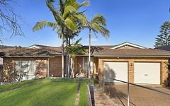 5 Epsom Place, Bateau Bay NSW
