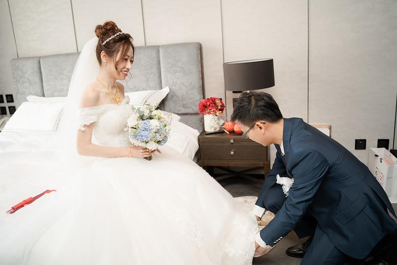 """""""台中婚攝,意識影像EDstudio,找婚攝,推薦婚攝,意識影像,迎娶,文訂,萊特薇庭頤和宮"""""""