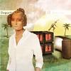 Vacances 2020 #bronzage #soleil #masque #été #coronavirus #depart #vacances #avion #cray #retrocomputer #collage #lyonart