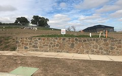 Lot 69, 41 Elderfield Circuit (Plenty Valley Views), Doreen VIC