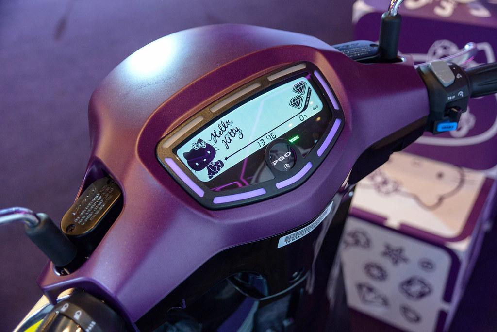 PGO 200618-6