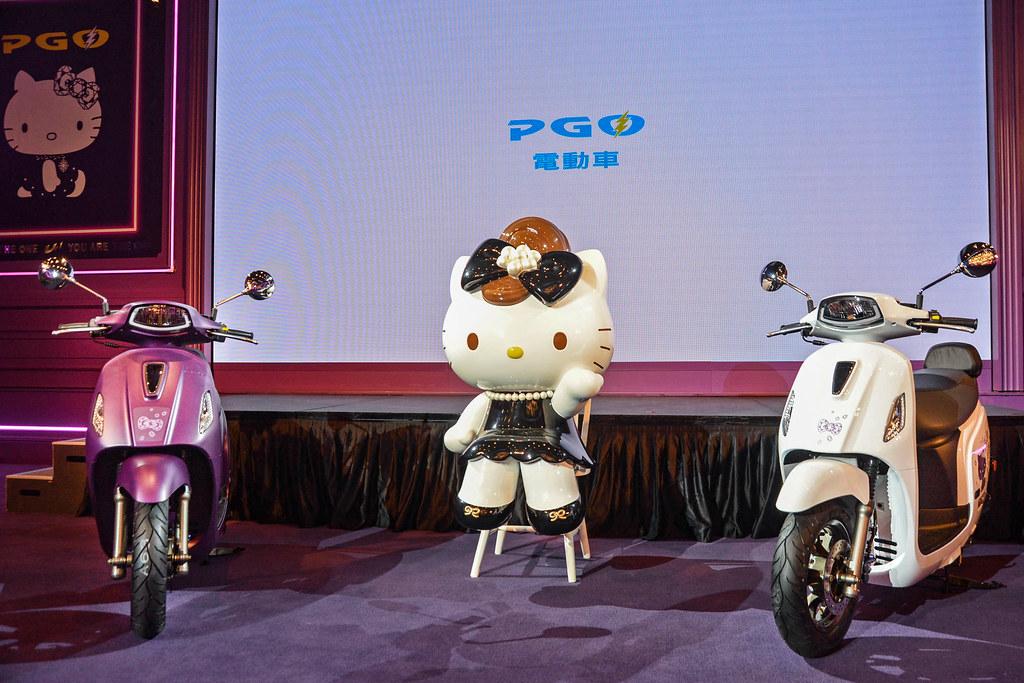 PGO 200618-2