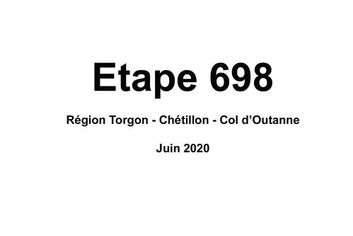 BO_08080