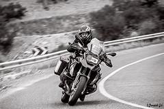 Motociclisme