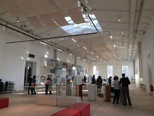 Museu d'Art Contemporani