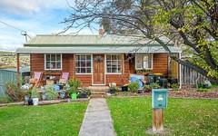 2 Home Avenue, Blackmans Bay TAS