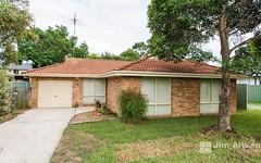 3 Jason Avenue, South Penrith NSW