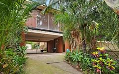11 Flora Street, Arncliffe NSW