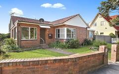 358 Beauchamp Road, Maroubra NSW