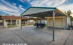 24 Outtrim Avenue, Calwell ACT