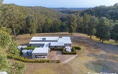 502A Bendalong Road (Conjola), Bendalong NSW