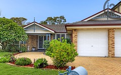 77 Boronia Drive, Voyager Point NSW