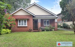 98 The River Road, Revesby NSW