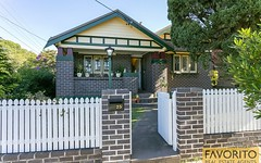 25 Shaw Avenue, Earlwood NSW