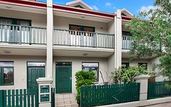 12 Jarrett Street, Leichhardt NSW