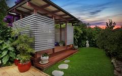 5 Caroline Street, Earlwood NSW