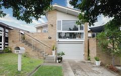 24 Hughes Avenue, Maroubra NSW