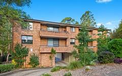 10/7-9 Neringah Av Sth, Wahroonga NSW