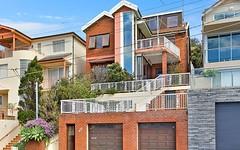 8 Mermaid Avenue, Maroubra NSW
