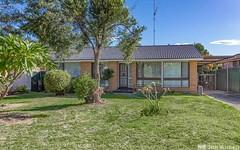 23 Brockamin Drive, South Penrith NSW